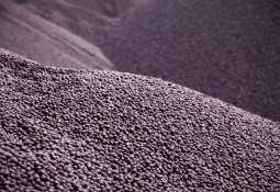 Amur Minerals Corp. -