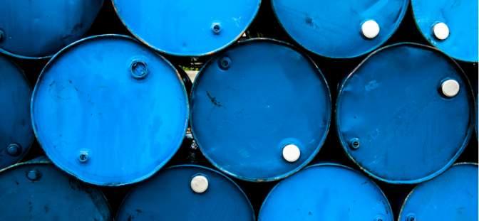 ADM Energy PLC - ADM Energy cheers resumption of crude sales