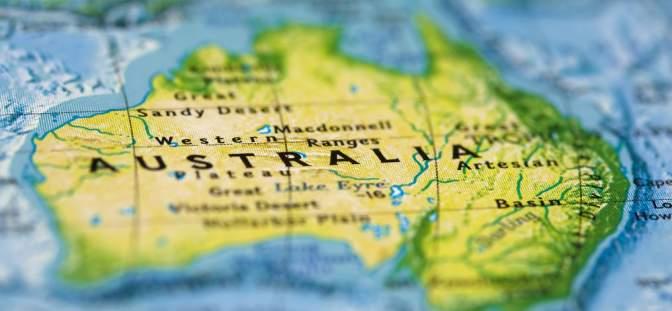 Metalla Royalty & Streaming Ltd - Metalla Royalty & Streaming Ltd updated on the Endeavor Mine silver stream in Australia