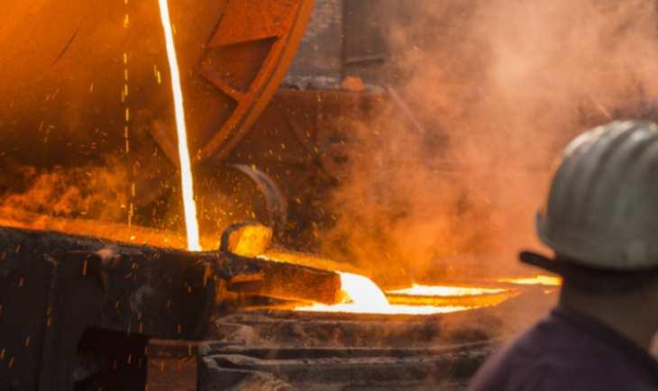 Alta Zinc Ltd - Alta Zinc explain potential of high-grade cobalt-nickel and copper-silver discovery in Italy