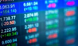 AstraZeneca - Market report: FTSE falls as New York schools get set to close