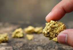 European Lithium Ltd - European Lithium ready to explore in hottest gold spot in Australia