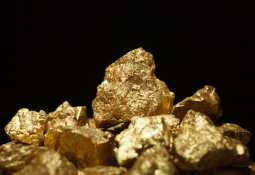 Mako Gold Ltd - Mako Gold pursues aggressive exploration at the Napié Gold Project for 2021