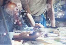 Killi Ltd - Killi Ltd launches Killli Paycheck, forms partnership with data streaming company Narrative