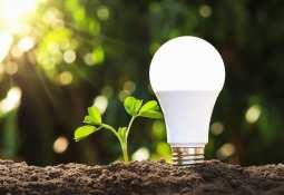 Hexagon Energy Materials Ltd - Hexagon Energy Materials shifts gears to focus on clean energy Pedirka Hydrogen Project