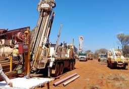 Great Boulder Resources Ltd - Great Boulder extends Mulga Bill strike extent to 3.7 kilometres