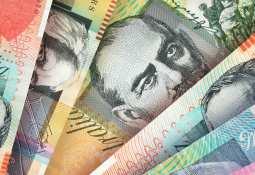 Technology Metals Australia Ltd - Technology Metals Australia fully funded through to development decision on Yarrabubba