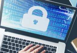 Crossword Cybersecurity PLC - Crossword Cybersecurity's platform Rizikon Assurance selected by IASME Consortium