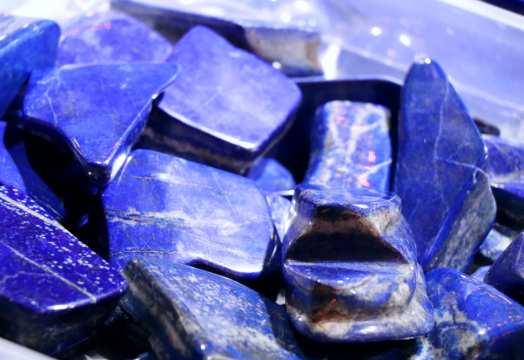 Global Energy Metals Corp -