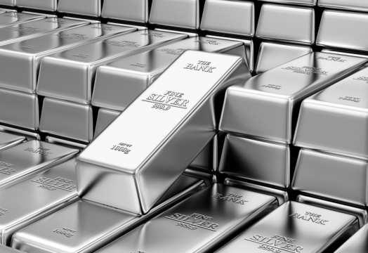 Canada Silver Cobalt Works Inc. -