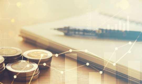 Litigation Capital Management PLC - Litigation Capital Management 'always have good pipeline of investments coming through'