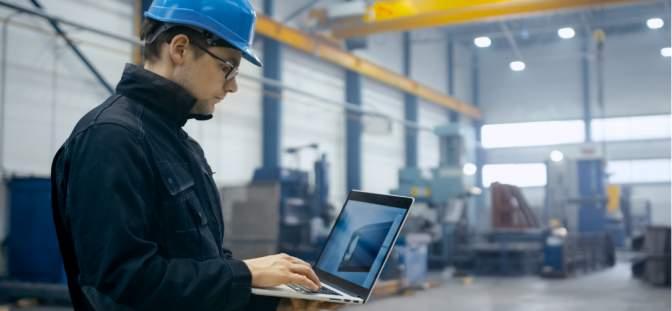 Seeing Machines Ltd. - FTSE-100 software giant AVEVA reports Thursday
