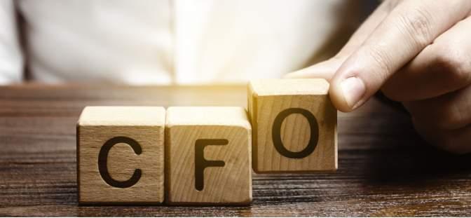 Falcon Gold Corp - Falcon Gold Corp taps Geoff Balderson as CFO