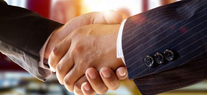 Hillcrest Petroleum Ltd - Hillcrest Petroleum names clean-energy expert Ari Berger as General Manager Technology Development