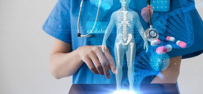 Tetra Bio-Pharma - Tetra Bio-Pharma Inc tells shareholders its advancing several programs, some aimed at cancer and COVID-19