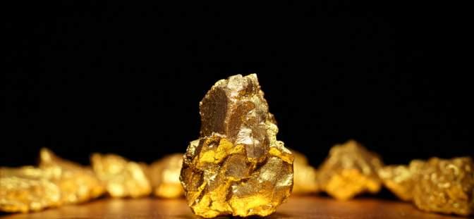 Blackrock Gold Corp -