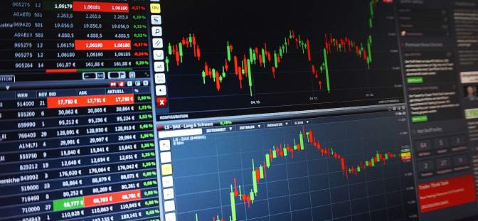 Latin Resources Ltd - S&P/ASX 200