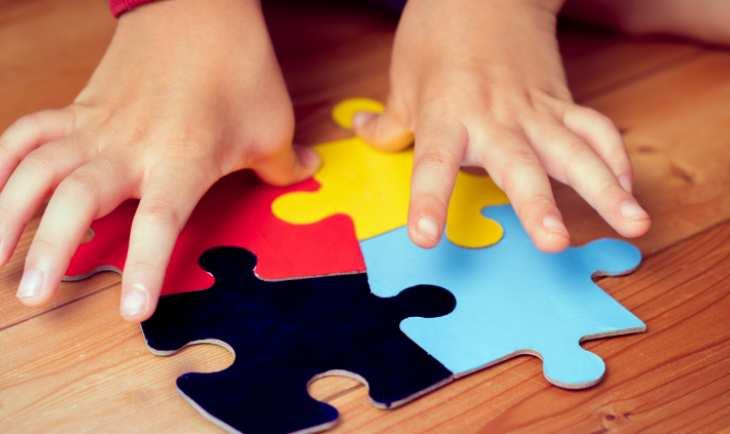Zelira Therapeutics Ltd - Zelira Therapeutics and Emyria team up for 'disruptive' autism spectrum disorder trial