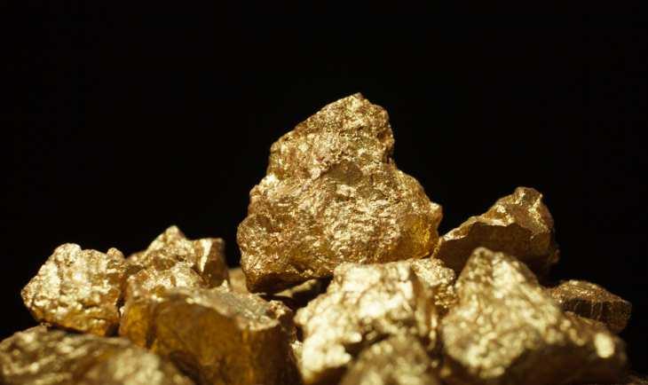 Maverix Metals 3rd Quarter financial numbers show trend of record setting revenue and cash flow