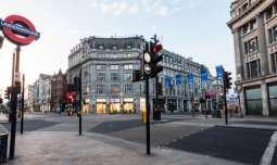 AFC Energy PLC - Market Report: FTSE jumps higher as London stands still, as UK capital enters toughest tier