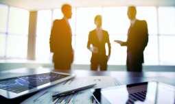 ION Energy Ltd. - ION Energy Ltd reveals recent exploration updates and upcoming 2021 milestones