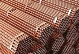 Castillo Copper Ltd - Goldman Sachs says copper price could hit $10,000 by 2022