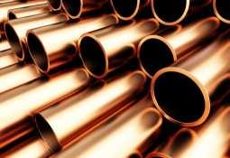 Hannan Metals Ltd - Hannan Metals agrees milestone deal with JOGMEC for its vast San Martin project