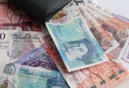 Vast Resources PLC - Vast Resources to raise £4.8mln in placing as debt financing advances