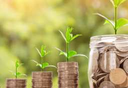 Imugene Ltd - Imugene receives $4.82 million R&D tax incentive
