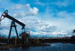Permex Petroleum Corporation -
