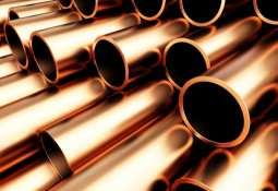 Castillo Copper Ltd - Castillo Copper says The Big One deposit 'really beginning to take shape'