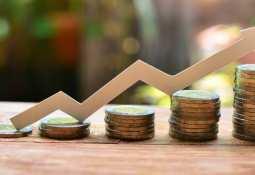 Metal Bank Ltd - Tony Locantro's top picks for 2021