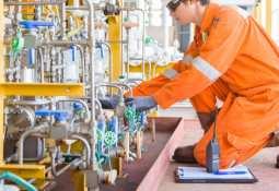 Canadian Overseas Petroleum Limited -