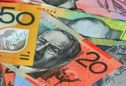 Falcon Oil & Gas Ltd - Falcon Oil & Gas boosted as Australian govt backs Beetaloo with A$50mln funding programme