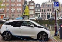 Infinity Lithium Corporation Ltd - Europe to 'modernise' battery legislation as demand climbs