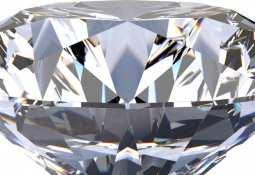 Bluerock Diamonds PLC - Bluerock Diamonds 'end year on a high note' increasing output at Kareevlei