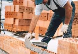 Brickability Group PLC - Brickability