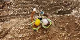Venture Minerals Ltd - Venture Minerals has high hopes for Golden Grove North Project in WA