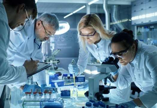 Tetra Bio-Pharma - Tetra Bio-Pharma completes toxicology studies on coronavirus candidate, looks forward to next steps