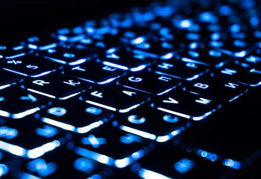GlobeX Data - GlobeX Data Ltd launches new SekurMail feature to facilitate email migration
