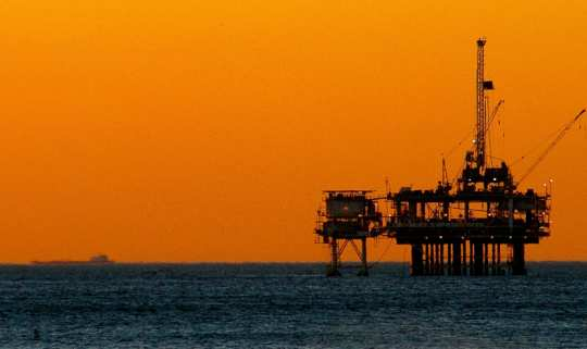 Westmount Energy Ltd - Westmount Energy looks forward to new drilling offshore Guyana