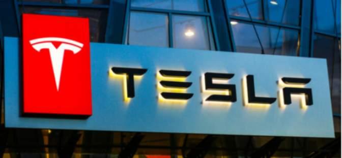 Tesla Inc - Tesla lower ahead of anticipated inclusion into S&P 500