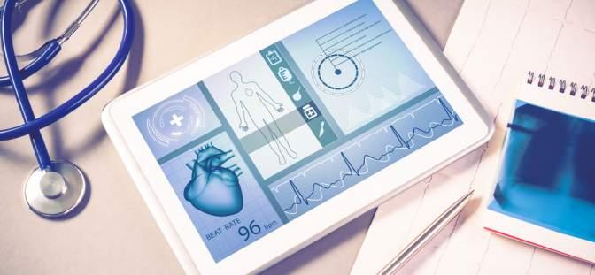 Cardiol Therapeutics -