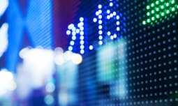 ASOS PLC - Market Report: FTSE gains against all odds, as Trump impeachment vote looms