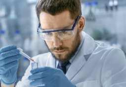 Tiziana Life Sciences PLC -