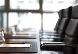 European Metals Holdings - European Metals appoints US ambassador as new non-executive director