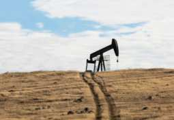 Canadian Overseas Petroleum Limited - Canadian Overseas Petroleum advances Atomic deal acquisition