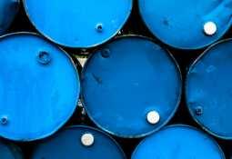 oil barrel pic