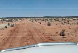 Platina Resources Ltd - Platina Resources plans new soil sampling program at Challa Gold Project