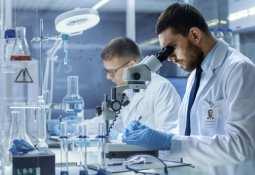 Sareum Holdings PLC - Sareum receives worldwide rights to FLT3 programme